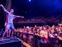 AJR at the Edge Birthday Bash 2018 6-28-18