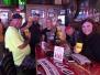 Buckaneer Bar 8-16-18