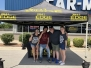 Car-Mart 7-13-18