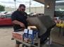 Car-Mart in Claremore 3/15/16