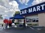 Car-Mart Muskogee 9-14-18