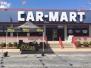 Car-Mart Tulsa 4/22/16