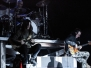 Christmas Show Night 1 Weezer 12-5-16