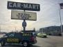 Claremore Car-Mart 1/19/18