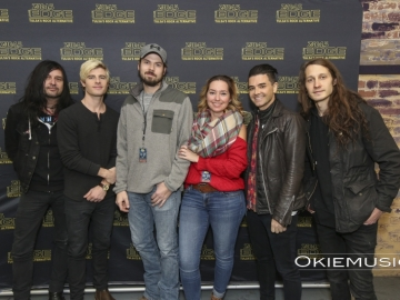 Dashboard M&G-5