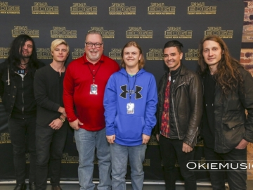 Dashboard M&G-7