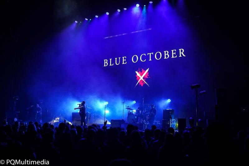 Blue-October-13