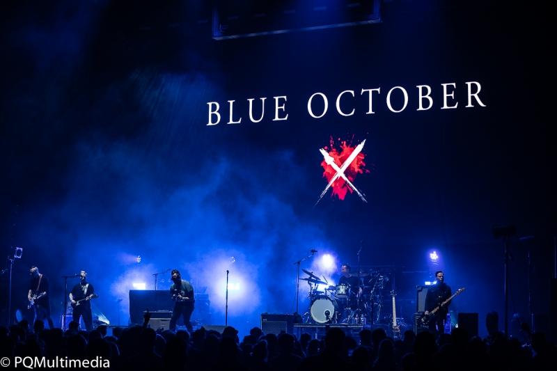 Blue-October-20