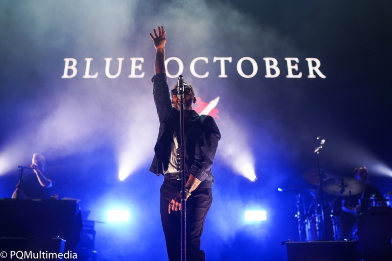 Blue-October-9