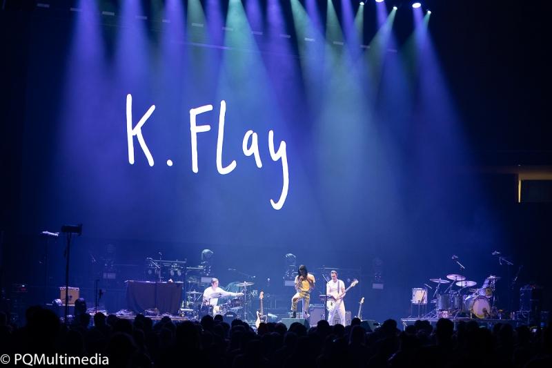 K.-Flay-2