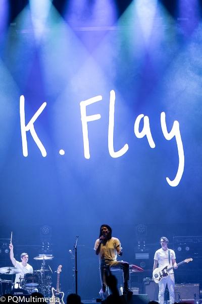K.-Flay-9