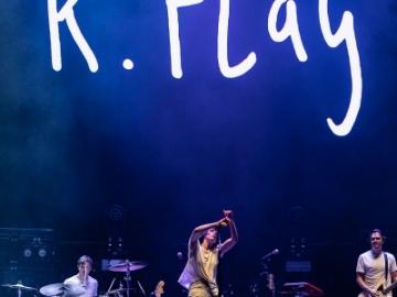 K.-Flay-8