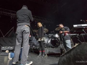 DJ's & Proposal-22
