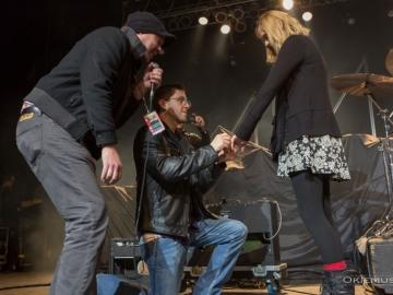 DJ's & Proposal-9