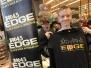 Edge Topeca Reasors 41st & Peoria 12-6-2019