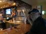 Grumpy's Tavern 6-14-18