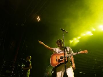 Judah Band-3