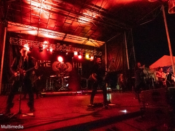 Rocklahoma-for-the-Edge-118