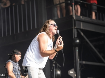 Rocklahoma-for-the-Edge-9