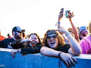 Rocklahoma-for-the-Edge-96