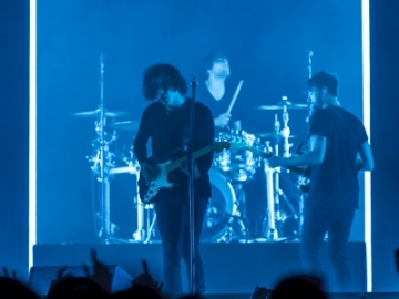 The 1975-23