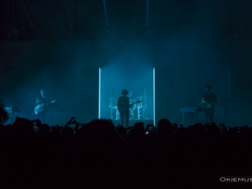 The 1975-27