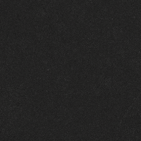 seamless-dark-noise-7.png