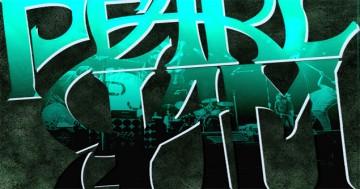 Pearl Jam 635