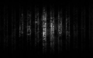 wall121.jpg