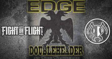 Double Header 635