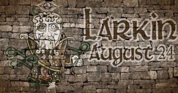 Larkin 635