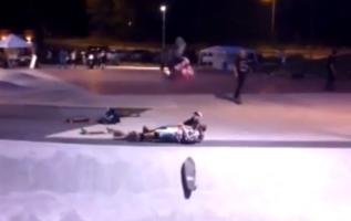 triple-body-backflip-skateboard