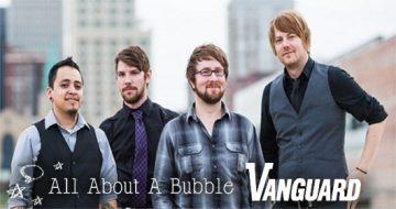 About a Bubble 530