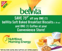 Local_Convenience_Store_belVita_Web_Banner_300x250
