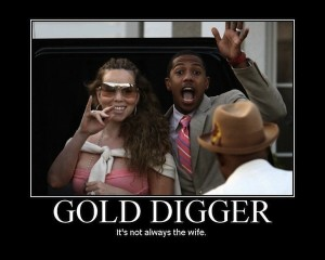 10.03.09-Gold-Digger-Its-Not-Always-The-Wife1