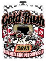 Gold Rush 2013 530 Img