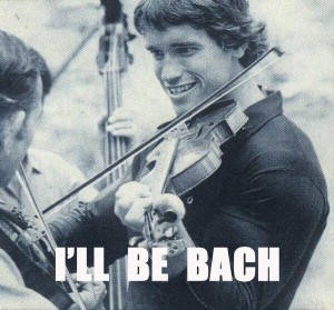 pun-arnold-schwarzenegger-playing-violin-ill-be-bach
