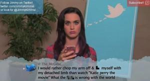 celebrity-tweets
