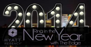 635x335 New year