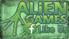 Facebook button 225