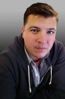 Justin Bio Picture