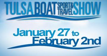 TUlsa Boat SHow 635