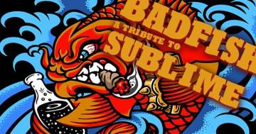 badfish 635