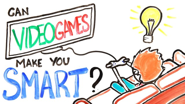 can-video-games-make-you-smarter-640x360