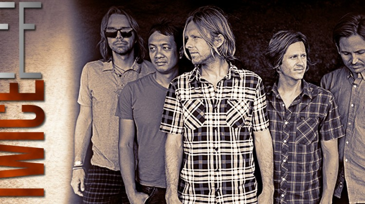 Switchfoot Twice 1140