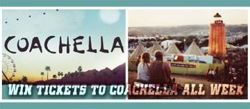 Coachella Article Img 600