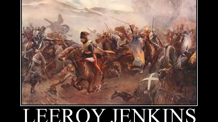 leeroy-jenkins