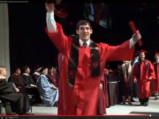 graduation fail_1398714025920_4273036_ver1.0_320_240