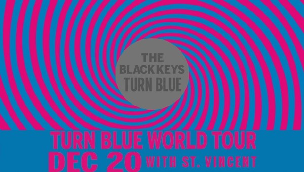 BlackKeys2014