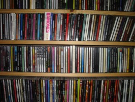 CD_collection_3